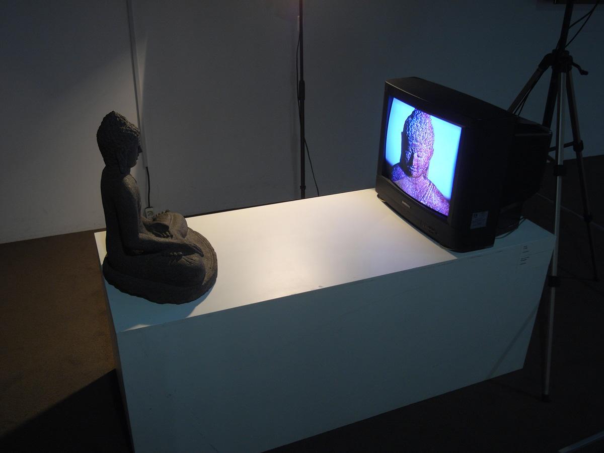 Video arte: primi strumenti di tutela